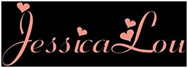 JessicaLouSG.com